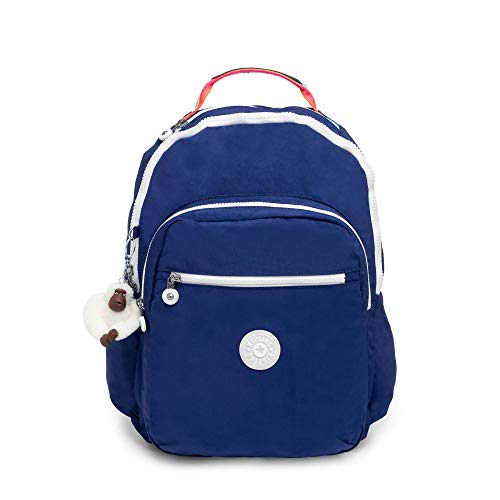 Bag Combo Pack - Kipling Seoul Go Large 15