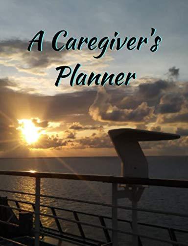 A Caregiver