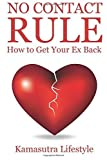 no contact rule how to get your ex back relationship advice no contact rule how to get your ex back ignore the guy dating for women and men breakup guide by kamasutra lifestyle 2015 10 26