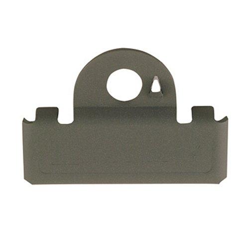 Johnson Level & Tool 2035 3-1/2-Inch Butt Hinge Profile Marker