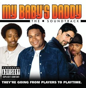 Richard Gibbs Various Artists My Baby S Daddy Amazon Com Music