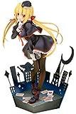 RIDDLE JOKER 在原七海 通常版 1/7 完成品フィギュア