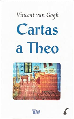 Cartas a Theo: Varios: 9786074154030: Amazon.com: Books