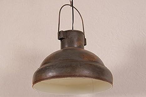 lampadaire industriel casa