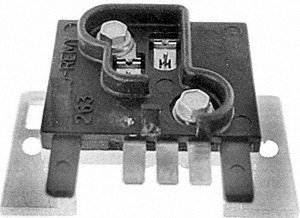Standard Motor Products DS349 Dimmer Switch