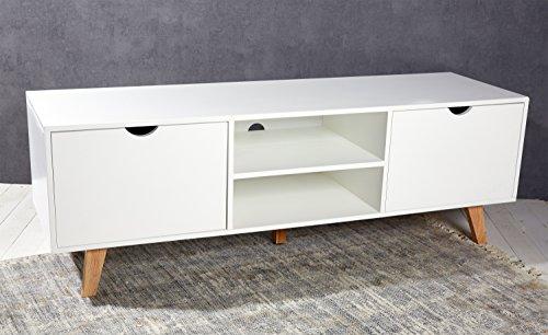 tisch retro design cool retro sofa table unique. Black Bedroom Furniture Sets. Home Design Ideas