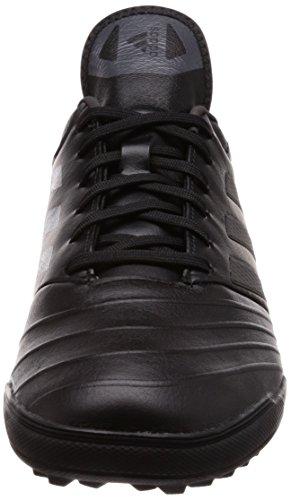adidas Herren Copa Tango 18.3 TF Fußballschuhe schwarz