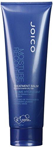 Joico Moisture Hair & Scalp Recovery Treatment Balm 250ml