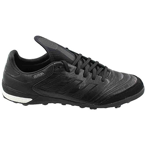 factory outlet sale online adidas Men's Copa Tango 17.1 TF Black low cost online countdown package cGzsGqCVhp