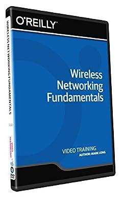 Wireless Networking Fundamentals - Training DVD