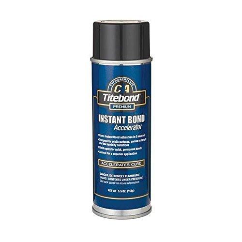 instant-bond-aerosol-activator-55oz