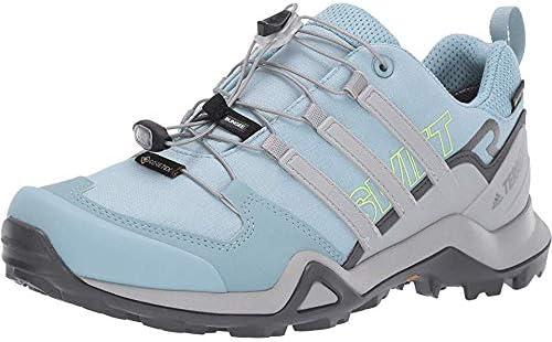 adidas outdoor Womens Terrex Swift R2