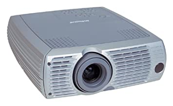 Infocus LP250 LCD-Projector Video: Amazon.es: Electrónica