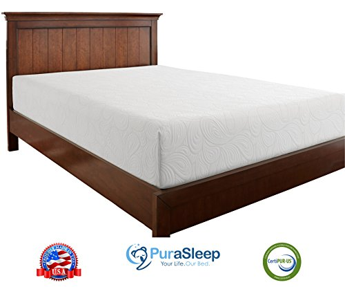 purasleep-synergy-luxury-cool-comfort-memory-foam-mattress-made-in-the-usa-10-year-warranty-queen