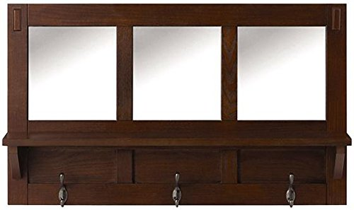Artisan Wall Shelf, 18
