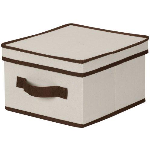 Household Essentials 511 Storage Handle