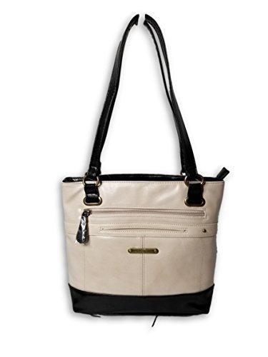 Stone Mountain Handbags - 6