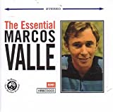 ESSENTIAL MARCOS VALLE VOL 1