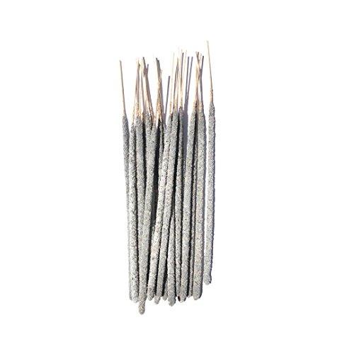 Special Copal Incense 20 Sticks - incensecentral.us