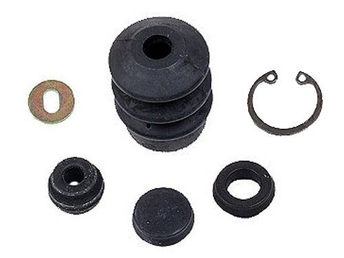 BMW (70-84 ) Clutch Master Cylinder Repair Kit for cars with Cast Iron Cylinders