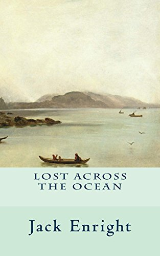 Lost Across the Ocean