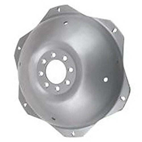 Price comparison product image Ford Massey Ferguson Tractor Rear Wheel Rim Center Disc D9NN1036CA