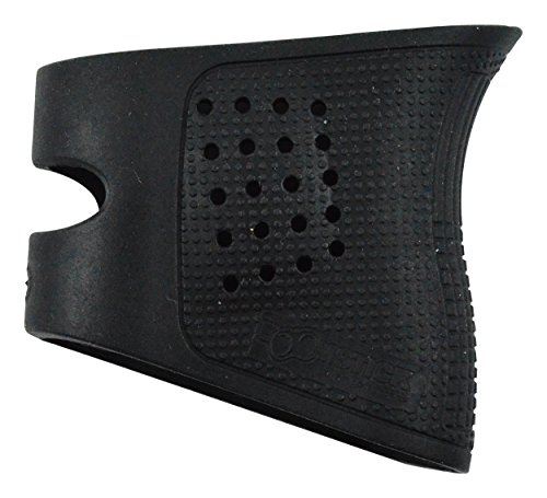 Boomstick-Gun-Accessories-Grip-Glove-Tactical-Grip-Glove-Fits-Handgun-Glock-26-27-28-29-30-33-36-39