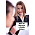 How to Become a Public Notary