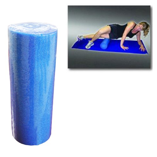 Pro-Tec Extreme High Density Foam Roller Excellent tool t...