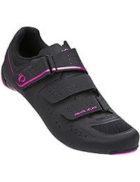 Women's W Select Road v5 Studio Cycling Shoe