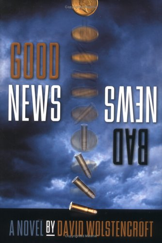 Download Good News, Bad News pdf epub