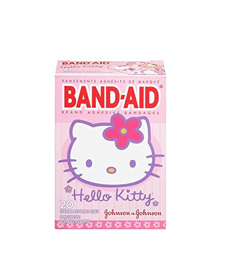 bandaid-brand-adhesive-bandages-hello-kitty-decorated-bandages-20-count-pack-of-3