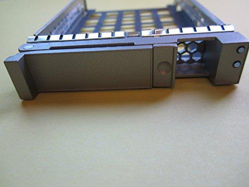 cisco-ucs-server-hard-disk-drive-hd-25-2-1-2-tray-caddy-sled-bracket-800-35052-01