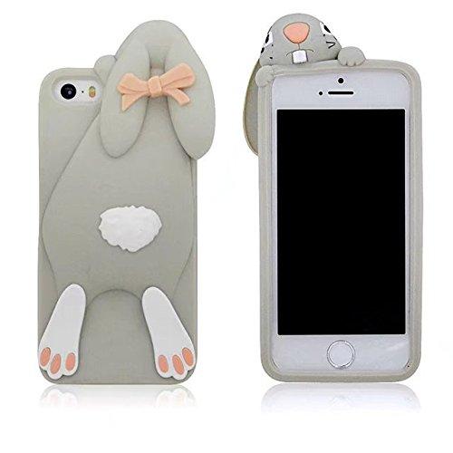 iphone 8 case animal