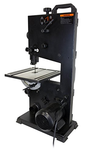 WEN-3962-Two-Speed-Band-Saw-with-Stand-and-Worklight-10