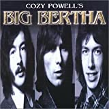 Cozy Powell's Big Bertha