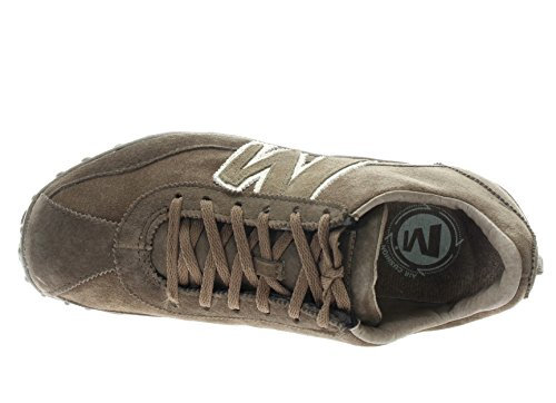 Leather Merrell Grau Sneakers Blast Sprint 4EExqA1