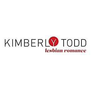Kimberly Todd