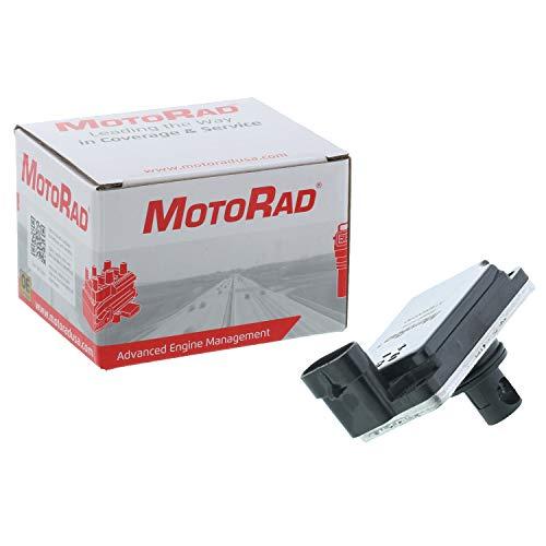 - MotoRad 1MF114 Mass Air Flow Sensor | Fits select Buick LeSabre, Park Avenue, Reatta, Regal, Riviera; Chevrolet Lumina APV; Oldsmobile 88, 98, Cutlass Ciera, LSS, Toronado; Pontiac Bonneville