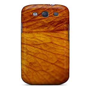 CZBxmnt8497NcDtO DustinHVance Nice Nature Durable Galaxy S3 Tpu Flexible Soft Case