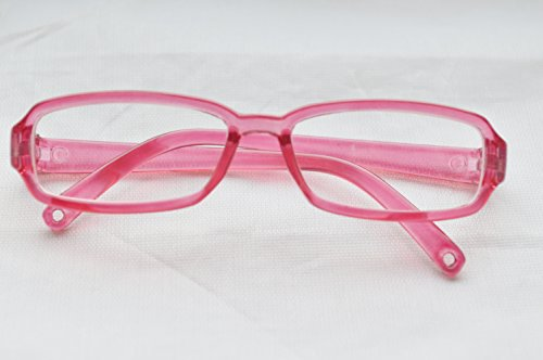 MODERN GLASSES AMERICAN DOLLS Brittanys product image