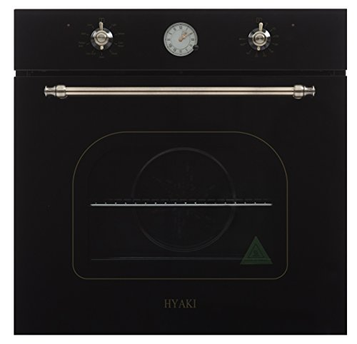 whirlpool electric oven black - 8