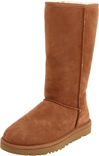 ugg-australia-womens-classic-tall-chestnut-boot-10
