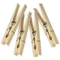 Clothespins Product