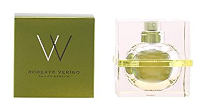 Robert Verino 14564 - Agua de colonia, 50 ml