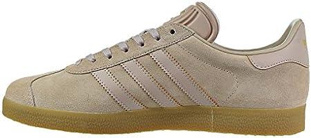 adidas gazelle bb5264