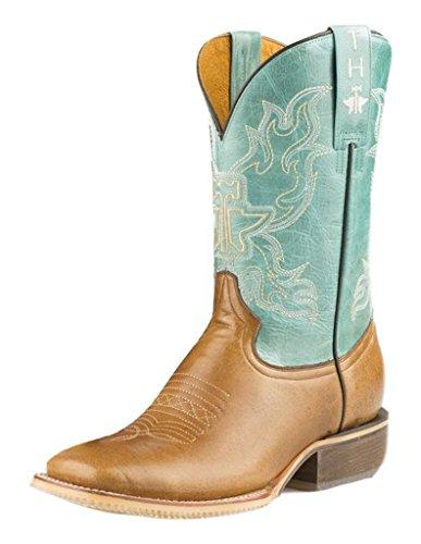 tin-haul-shoes-womens-sassy-tan-8-medium-us