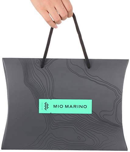 In Elegant Gift Box 100/% Cotton Fashion Scarves Marino/'s Winter Cashmere Feel Unisex Men And Women Scarf