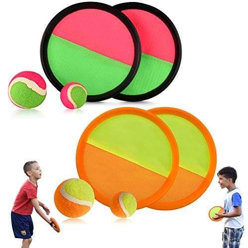 Bestselling Juggling Sets