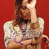 Reggaeton Queen